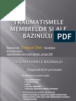 Traumatismele-Membrelor-Si-Ale-Bazinului