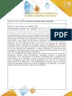 Formato para el análisis de la problemática..docx