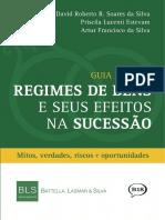 B18-ebook-Regimes-de-Bens-e-Seus-Efeitos-Sucessórios-1.pdf