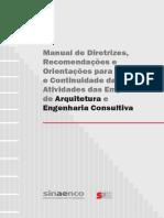 MANUAL-SINAENCO-Diretrizes-para-Retomada-Arquitetura-Engenharia-Consultiva