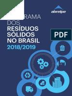 PanoramaAbrelpe_-2018_2019.pdf