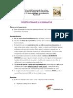 PIA_PUB1