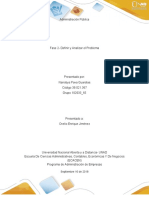 Fase 2_Actividad Individual_Nairobys Pava