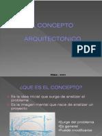 02ELCONCEPTOARQUITECTONICO (1)X