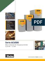 650G_DE_Technical_Data.pdf