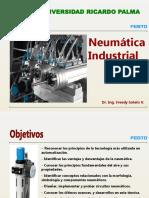 01FS.NeumaBasicaParteA.pdf