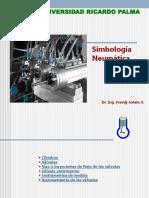 02FS.SimbolosNeumatica