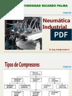 01FS.NeumaBasicaParteB.pdf