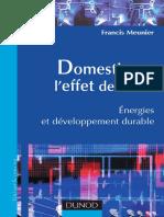 210048754X Energies et développement durable.pdf