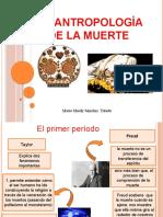 1. La antropología de la muerte.pptx