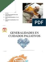 2. Generalidades de cuidados paliativos.pptx