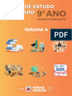EF2_REGULAR_9ano_PF.pdf