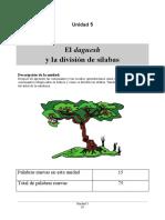Biblical_A05_student_Es.pdf