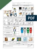 Evaluación inducción (1).xlsx