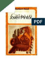 Carta-a-Un-Joven-Pintor-Herbert-Read