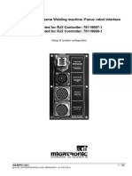 manual_robot-interface_tig-plasma