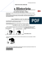 historieta.docx