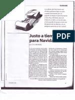 Caso Justo-a-Tiempo-Para-Navidad GP 4.pdf