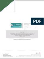 86914955006 (1).pdf