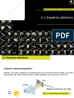 Espetros_atómicos
