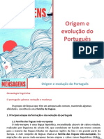 Origem_e_evolução_do_Português