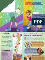 revista otacool.pdf