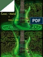 37642661-V-Corbul-Extaz-moarte-si-rock-n-roll