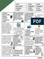 1. Taller 1. Conceptos gestion 052020.pdf