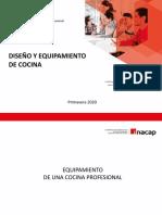 Primera Clase de diseño y equipamiento Marzo2020.pptx