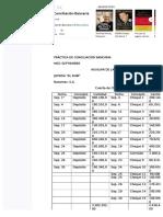 pdf-practica-de-conciliacion-bancaria_compress