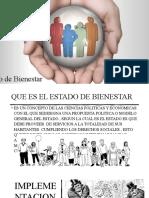 EL ESTADO DE BIENESTAR DIAPOSITIVAS.pptx
