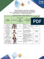 Plan_Accion_Grupo_78