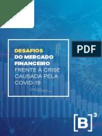 E-book Desafios do mercado financeiro frente a crise causada pela COVID-19.pdf