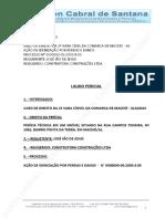 01 - LAUDO-PERICIAL-Casa-na-Ponta-da-Terra