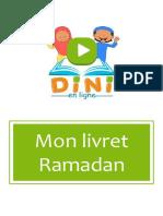 Mon-Livret-Ramadan