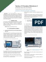 Informe Práctica 4 Circuitos Eléctricos I.pdf