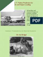 class3 (10).pdf
