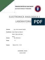 ea1 - lab01-g01