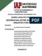 DISEÑO ARQUI TAREA 2.1 (1)