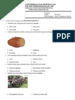 soal pts kelas 4 Tema 1 Sub 1&2 (Websiteedukasi.com) (1)