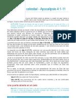 la-adoracion-celestial.pdf