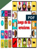 JUEGO DE LAS EMOCIONES (1).pdf