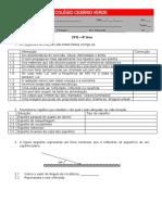 cfq8-Dez2013