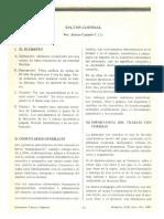 Dialnet-SaltarCuerdas-7349498.pdf