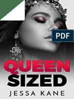 Jessa-Kane-Queen-Sized