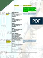 RUTINA DE GIMASIO SEMANA 4.pdf