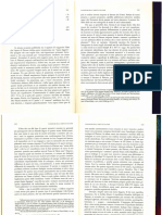 Interpretare_Platone_con_mano_leggera.pdf