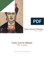 P.GARCIA-VILLEGAS-Firda-a-sangre-galeria-J.Barnadas-web