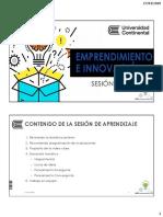 SESIÓN 5-MAPA MENTAL 2020-10.pdf