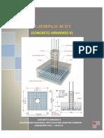 EJERCICIO N° 01- CONCRETO ARMANDO II.pdf